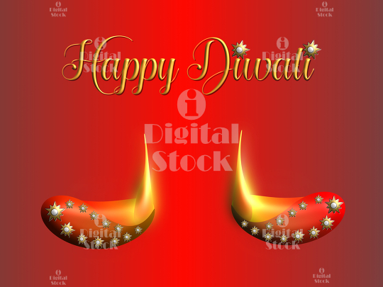 T shirts happy diwali greetings idigitalstock royalty free t shirts happy diwali greetings idigitalstock royalty free stock images and videos m4hsunfo